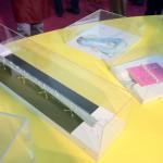 Fotoreport ze zahájení lednické výstavy Jana Kaplického