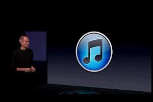 Již i Apple uznal, že CD jsou mrtvým médiem a vydal iTunes 10
