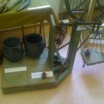 Muzeum v Obci Želetice