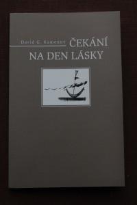 Nikoli miniatury, Břeclav proslavily starostovy básničky