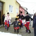 Starobřeclavský fašank 2010