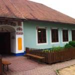 Vesnice roku 2012 v Jihomoravském kraji, Bílá stuha, Obec Tvrdonice
