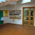 Vesnice roku 2012 v Jihomoravském kraji, Duhová stuha, Obec Křtiny