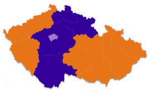 Výsledky voleb 2010 do Poslanecké sněmovny